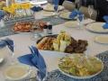 alfresco-lunch-jpg