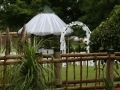 bridal-arch-gazebo-jpeg