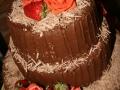 cake-jpg