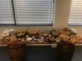 corporate-catering-1