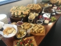 corporate-catering-3