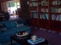 lounge-book-case-jpg