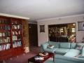 reading-lounge-inside-bar-jpg