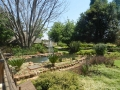 staff-pics-gardens-001