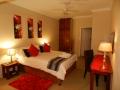 lodge-room-jpg