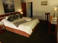 lodge-rooms-1