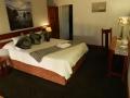 lodge-rooms-1