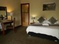 lodge-rooms-2