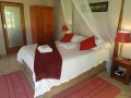 4-star Luxury Accommodation