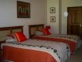 room-3-jpg