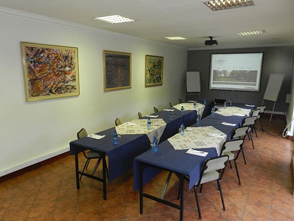 Conference Venue East Rand